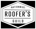 roofers guild