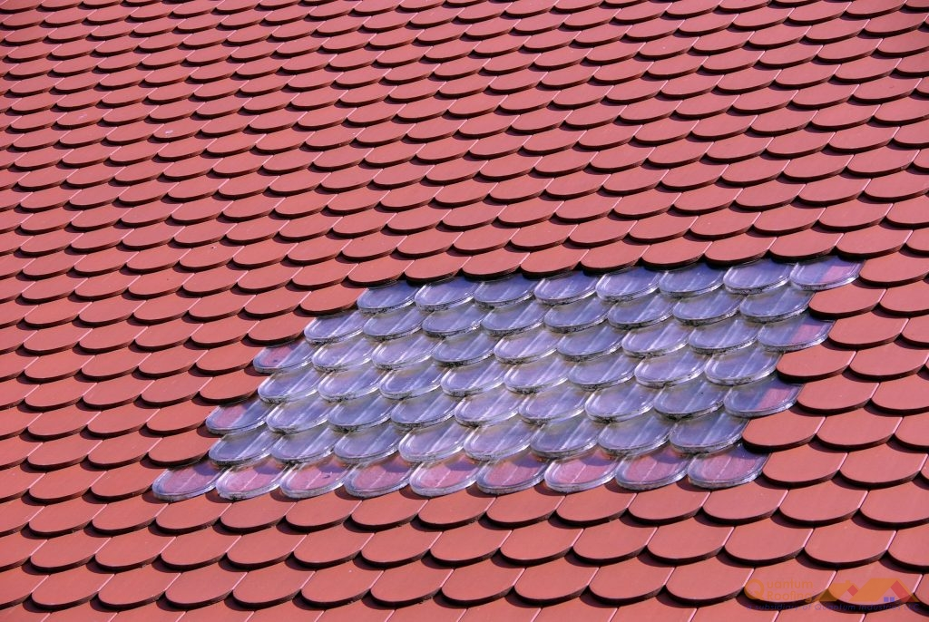 Synthetic Tile